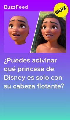 Disney Buzzfeed, Disney Princess Quiz Buzzfeed, Disney Princess Facts, Disney Princesses, Buzzfeed Test, Disney Fun Facts, Disney Characters, Quizzes For Kids, Fun Quizzes To Take