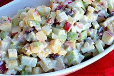"""Search Results for """"Frijoles fritos """" – Una Mexicana en USA Mexican Food Recipes, Ethnic Recipes, Plant Based Diet, Chutney, Pasta Salad, Fried Rice, Potato Salad, Bacon, Food And Drink"""