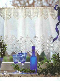 curtain 1996