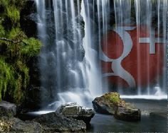 Marguerita Farrell - Google+ - The best Google+ help and resources I've collected some of…