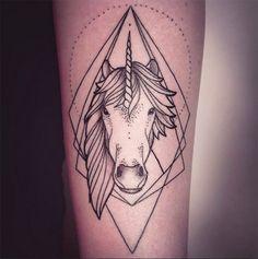 #tattoofriday - Melina Wendlandt, Alemanha.