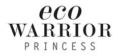 6 Ethical and Eco-Friendly Baby and Kids Organic Cotton Clothing Brands - Eco Warrior Princess Sustainable Textiles, Sustainable Fashion, Sustainable Design, Cyber Monday, Going Zero Waste, Ethical Shoes, Ethical Shopping, Ethical Fashion Brands, Warrior Princess
