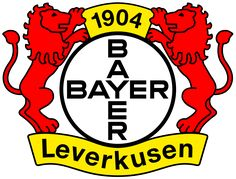 German Junioren Bundesliga West, Bayer Leverkusen - Dortmund Saturday, am ET ! Information about video stream is absent for now Betting Odds Bayer Leverkusen - Dortmund 1 X 2 2 2 Bundesliga Logo, Football Team Logos, World Football, Soccer Logo, Soccer Stuff, Sports Logos, Soccer Jerseys, Basketball Hoop, Football Soccer