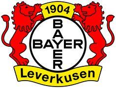 Bayer 04 Leverkusen, Bundesliga,  Leverkusen, North Rhine-Westphalia, Germany