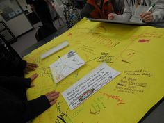 Writing Around Literature Motfis + See, Think, Wonder for Deeper Understanding See Think Wonder, Close Reading, Reading Skills, Language Arts, Literature, Student, Deep, Teaching, Writing