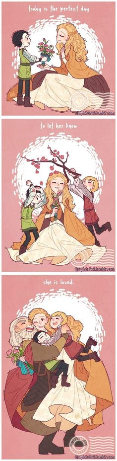 Odin, Frigga, Thor, and Loki Loki Thor, Loki Marvel, Marvel Dc Comics, Frigga Thor, Loki Laufeyson, Hero Marvel, Marvel Fan Art, Loki Fan Art, The Avengers