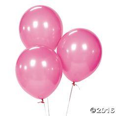 latex-hot-pink-balloons~17_185