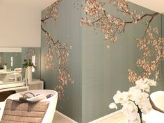 badezimmer tapete ikea ideen badezimmer tapeten ideen schlafzimmer schlafzimmer ideen farben ankleidezimmer ideen schlafzimmer ideen wandgestaltung - Tapeten Trends Schlafzimmer
