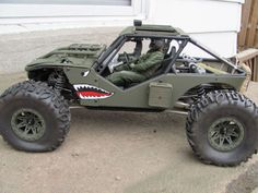 Cj Jeep, Jeep Truck, Carros Off Road, Homemade Go Kart, Go Kart Buggy, Atv Car, Diy Go Kart, Rc Rock Crawler, Offroader