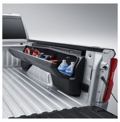 Truck Accesories, Truck Bed Accessories, Offroad Accessories, Chevy Colorado Accessories, Chevy Silverado Accessories, Wrangler Accessories, Truck Tools, Truck Tool Box, Pickup Tool Boxes