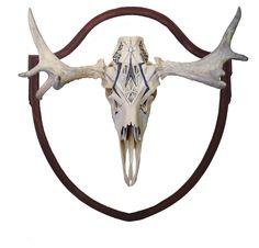 Sébastien Lafleur -art, moose, skull, carving, drawing, painting Moose Skull, Skull Art, Carving, Drawings, Painting, Joinery, Sketches, Paintings, Sculpting