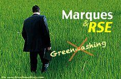 Marques et RSE (Responsabilité Sociale des Entreprises) : 4 conseils pour être vraiment audibles (et crédibles)