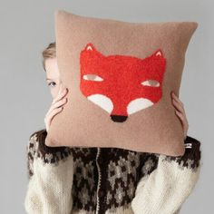 FancyNavigationAanmelden  Fox Cushion$130∙stegor+ 4  Well I saw this one on fancy, I like fancy but don't like the prices, I but wit a little diy it cost you less then 130 doller to make it!!!