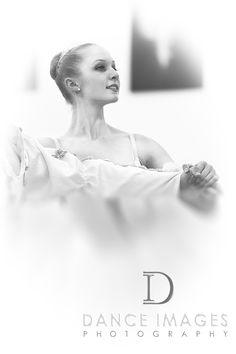 Russian Choreographic Academy - Twilight Performance www.danceimages.net.au Twilight, Melbourne, One Shoulder Wedding Dress, Ballet, Australia, Wedding Dresses, Fashion, Alon Livne Wedding Dresses, Fashion Styles