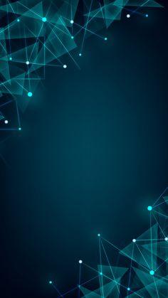 Green dots background, Green, Light Spot, Science And Technology, Background … – Anxi Panxi – technologie Phone Screen Wallpaper, Wallpaper Space, Dark Wallpaper, Cellphone Wallpaper, Colorful Wallpaper, Galaxy Wallpaper, Black Background Wallpaper, Poster Background Design, Background Images
