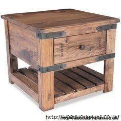 Mexican Furniture Plans Muebles Hierro Y Madera Muebles Muebles Para Zapatos