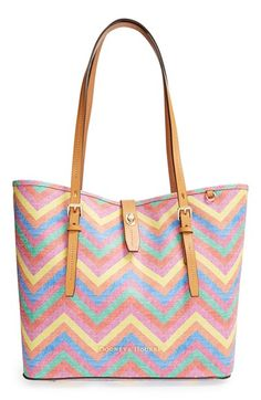 Dooney & Bourke 'Claremont - Dover' Tote available at #Nordstrom