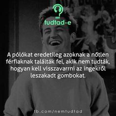 Hakuna Matata, Sarcasm, Did You Know, Funny Jokes, Haha, Life Hacks, Facts, Random, Humor