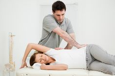 Ditch the Drugs: Learn How All-Natural Meridian Therapy Can Alleviate Pain, Anxiety, and Depression : Today's Integrative Health: Integrative Health Center Benefits Of Chiropractic Care, Chiropractic Therapy, Chiropractic Treatment, Chiropractic Adjustment, Chronic Lower Back Pain, Hip Pain, Spinal Manipulation, Radiculopathy, Postural