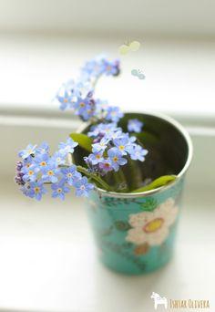 pin von asti de chaosqueen auf purple lila violett flieder. Black Bedroom Furniture Sets. Home Design Ideas