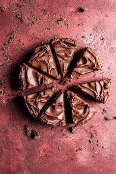 An easy, no mixer chocolate celebration cake. This cake is moist, tender, soft and a great dessert idea for valentines day, birthday or any other special occasion. Great Desserts, Best Dessert Recipes, Cupcake Recipes, Cupcake Cakes, Cupcakes, Sweets Recipes, Delicious Desserts, Breakfast Recipes, Fun Baking Recipes