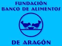 Banco de alimentos de Aragón