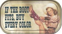 Its soo hard to find boots that arent huge on my calves!! But I love them <3 #countrygirl@heart*