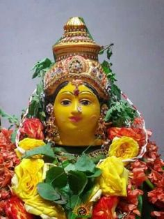 Deepavali Special, Saraswati Goddess, Shiva Lord Wallpapers, Gold Earrings Designs, Indian Gods, Hanuman, Leaf Art, Designer Earrings, Art Gallery
