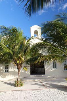 Where to Get Married Wednesdays: Riviera Maya, Mexico @Jennifer Basso