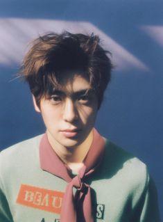 ear x Jaehyun - Poetic Beauty               Nct 127, Jaehyun Nct, Winwin, Taeyong, Kpop, Teaser, Johnny Seo, Jung Yunho, Sm Rookies