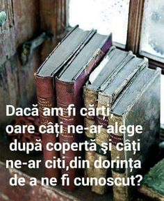 Poze drăguțe , triste , amuzante . #altele # Altele # amreading # books # wattpad Poetry Quotes, Bible Quotes, Cute Love Quotes, True Words, Spiritual Quotes, Love Book, Cool Words, Book Lovers, Quotations