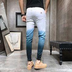 Gr.50,52 CLASS INTERNATIONAL fx Röhrenjeans 79/%Baum.,19/%Pol.,2/% El. Jeans