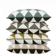 We stock Ferm Living designs