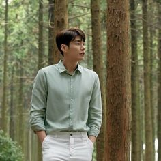 Kim Young Kwang, Young Kim, Actors Male, Korean Actors, Hyun Bin, Korean Men, Perfect Man, Gorgeous Men, Kdrama