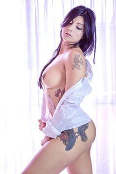 Priya rai porn nude fuck