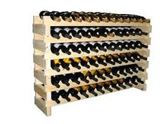 Image result for wine storage ideas