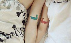 Mais Tatuagem Tumblr