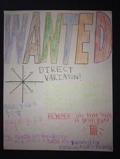 Coefficients of Determination: WANTED: Dead or Alive