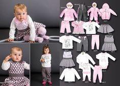 http://www.mmdadak.com #dziewczynka #sukienka #spódnica #ubranka