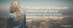 you choose to make changes..jpg