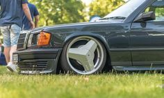 Mercedes 124, Classic Mercedes, E30, Cars Motorcycles, Cool Cars, Vehicles, Vroom Vroom, Baby, Projects