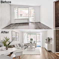 Before U0026 After Interior Design #Farisdecor #Expert #interior_design  #Interieur #Design #