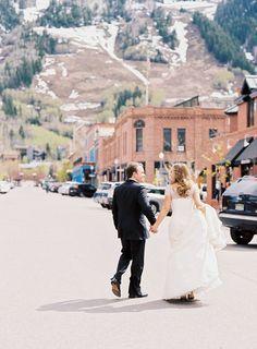Ajax-Tavern-The-Little-Nell-wedding-photographer-Lisa-O'Dwyer-Aspen-Colorado-23