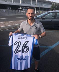 Calcio a 5 Saad approda a Pescara