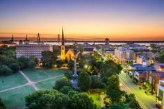 6 of the Best Annual Events in Charleston, SC   Pam Harrington Exclusives   Johns Island, SC