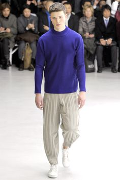 Farfetch - For the Love of Fashion. Issey Miyake ... 9cf745ff1b945