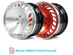 Messer Turbo Fan Aftermarket Wheels, Shiny Shoes, Car Wheels, Alloy Wheel, My Ride, Jdm, Water, Wheels, Cars