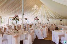 My dream wedding? Exactly like that!