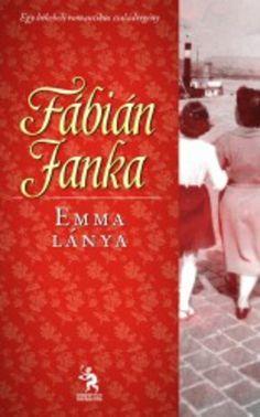 Lany, Cover, Imagination, Books, Libros, Fantasy, Book, Book Illustrations, Libri
