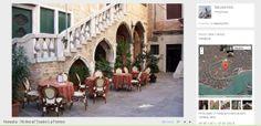 Google Venezia - Contat